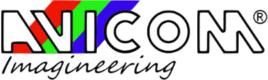 Avicom Logo